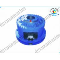 Wholesale Marine Rotary Vane Steering Gear System Electro - Hydraulic ABS from china suppliers