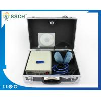 Wholesale Portable Health Herald Professional Body Analysis Machine Human Full Body Sub from china suppliers