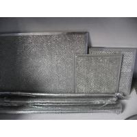 Wholesale Grease Filters from china suppliers