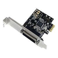 Wholesale Intel 82576 E1G42EF EF Dual Port Server Adapter 1000Mbps PCI Express 2.0 x4 2 x LC from china suppliers