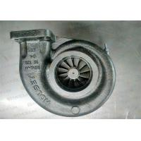 Wholesale Heat - Resistant 6BT 5.9 Cummins Engine Parts Turbochargers H1C 3522778 3522777 3802289 from china suppliers