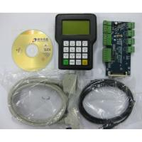 Wholesale CNC router DSP hand controller from china suppliers