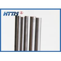 Quality HF06U / K05 - K10 Tungsten Carbide Rod with CO content 6%, Strength 3500 MPa, 330 mm length for sale