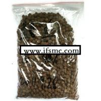 Buy cheap High Quality Cat Fish Fish feed from wholesalers