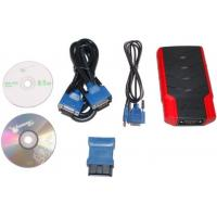 Wholesale Professional Xtool XVCI Ford Vcm Auto Diagnostic Tools For Ford, Mazda, Jaguar, Landrover from china suppliers