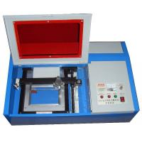 Wholesale mini engraving machine mini laser machine from china suppliers