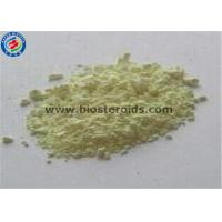 Wholesale Man Use Steroids Powder Trenbolone Enanthate CAS 10161-33-8 Micro White Powder from china suppliers