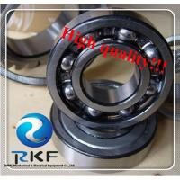 Wholesale NTN 61868 Low Noise High Speed 340*420*38mm Deep Groove Ball Bearings from china suppliers