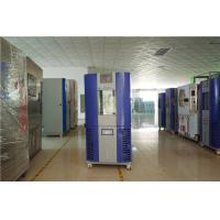 Wholesale Temperature And Humidity Controlled Chamber Lab Test Machine OEM from china suppliers