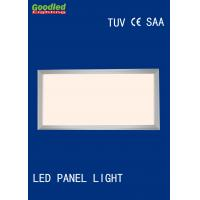 Wholesale 3700k - 4500K 3014 SMD LED Flat Panel Lights for Restaurant, Hospital 25W 75 lm/w from china suppliers