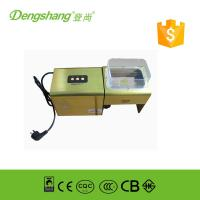 China CE approval cold press oil machine for neem oil used at home on sale