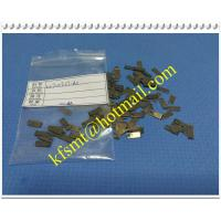 Wholesale KG7-M7137-A0X Leaf Spring For Yamaha YV100XG Nozzle Leaf Spring 5322 492 71713 from china suppliers