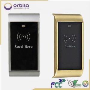 Wholesale Orbita electronic cabinet lock, sauna lock, locker lock from china suppliers