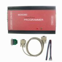 Wholesale M35080 Automotive ECU Programmer Support BMW E65 / E38/ E39/ E46 from china suppliers