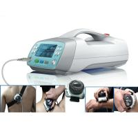 China Pain Laser Equipment Low Level Laser Therapy Device For Joint Pain Soft Tissues Injuries Muscle Sprains on sale