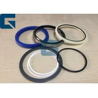 Quality Rubber Grapple Seal Kit 707-00-80330 For Komatsu WA100-1 Loaders for sale