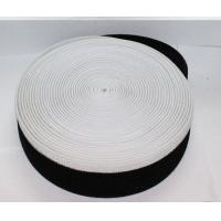 Wholesale Elastic Loop for medical supplies & sport wear hook and loop from china suppliers