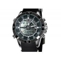 Wholesale Militare 3 Atm Quartz Japan Movt Watch , Outdoor Watches For Men from china suppliers