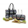 Buy cheap Leisure Bags » Tote Bags neoprene lunch bags uk from wholesalers