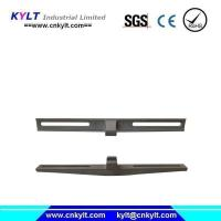 Wholesale Precise OEM Aluminum Metal Alloy Die Casting Parts for Floor-Mops from china suppliers