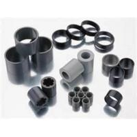 Buy cheap Rare earth Bonded NdFeB magnets with Strong magnetic force for PM motor from wholesalers