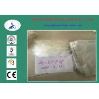 Wholesale 5F-PVP 9F-PV-9 A PVP Replacement Research Chemical Powders CAS 1185282-01-2 from china suppliers