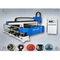 Wholesale Multi axis wide cutting range steel pipe cutting machine High speed gantry control from china suppliers