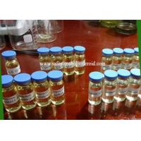 Quality Testosterone Enanthate Powders HPLC Tested 99% in performance enhancing cycles for sale