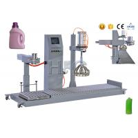 Wholesale High accuracy Eye drop automatic liquid filling machine with CE certificate from china suppliers