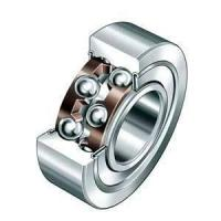 Wholesale Angular Contact Ball Bearing from china suppliers