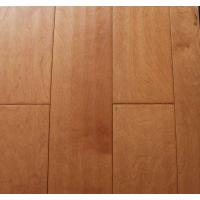 Wholesale Handscraped Birch Engineered Hardwood Flooring from china suppliers