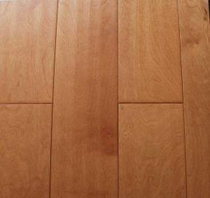 Wholesale Handscraped Birch Engineered Hardwood Flooring from china suppliers