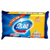 Wholesale OEM Laundry soap from china suppliers