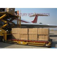 Wholesale Importing Goods From China To Nigeria Cargo Africa Logistics Services from china suppliers