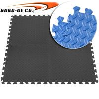 Wholesale Non-slip EVA foam floor with many colour available from china suppliers