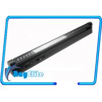 Wholesale Tunnel Y 270 degree moving LED pixel bar , 36 RGB 3in1 or RGBW 4in1 pixels from china suppliers
