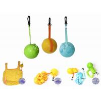 Wholesale shopping ball bag, gift bags, promotional bags from china suppliers
