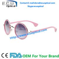 Wholesale 2014 Classic folding sun glasses woman sunglasses women brand designer from china suppliers