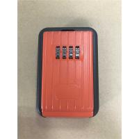 Wholesale Home Owner Wall Mounted Combination Key Lock Box High Security from china suppliers