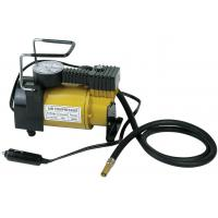 Wholesale Heavy Duty Single Cyclinder Metal Air Compressor YURUI YF623 For Cars from china suppliers