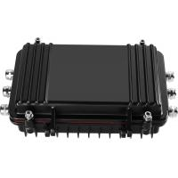 Wholesale 2 Independent Channels Weighing Transducer With Remote Display from china suppliers