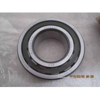 Wholesale Single Row Cylindrical Roller Bearing NJ2208ECP Nylon Cage For Automotives from china suppliers