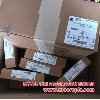 Wholesale ABB PLC Module ABB DCP10  DCP 10  ABB  DCP10 from china suppliers