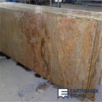 Wholesale Golden King Granite Countertop from china suppliers
