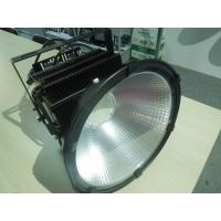 Wholesale Energy Saving IP65 400w Led High Bay Lamps AC 85V - 265V For Factory from china suppliers