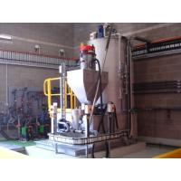 Wholesale Automatic Chemical Dosing System For Water Treatment Coagulants from china suppliers