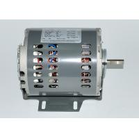 Wholesale 220V 1/4HP Air Cooler Motor with HVAC Electric Motor 1425 / 1725 RPM 50 / 60 Hz from china suppliers