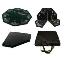 Wholesale Poker Table - 3 from china suppliers