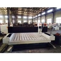 Wholesale Stone CNC Engraving Machine WD-2030 from china suppliers