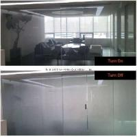 Wholesale Smart Glass from china suppliers